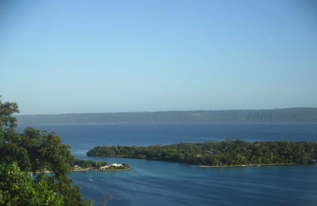 Ifira Vanuatu